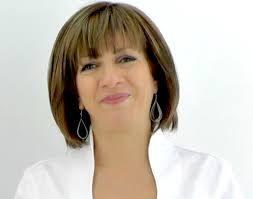 Lucia Attolico
