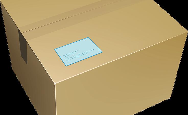 IL CONTENUTO DEGLI ABBONAMENTI DEGUSTABOX E BEAUTY BOX LOOKFANTASTIC