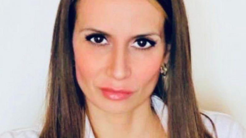 Francesca Terranova