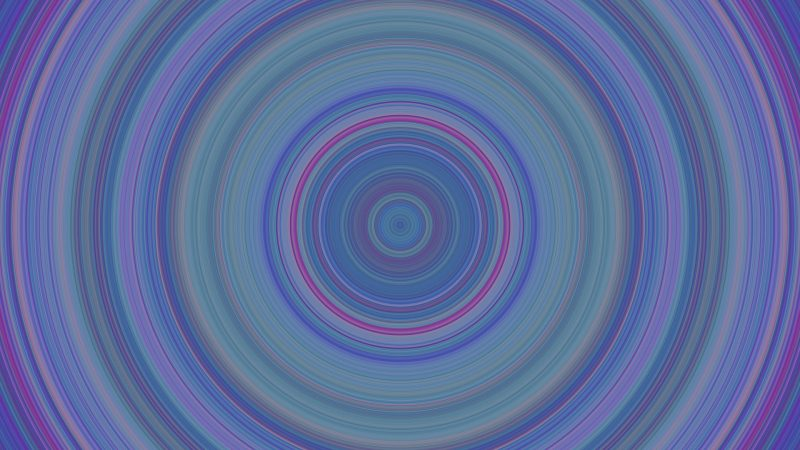 Ipnosi regressiva: 7 domande e risposte